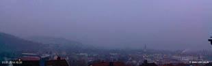 lohr-webcam-01-01-2014-16:30