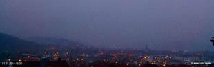 lohr-webcam-01-01-2014-16:50