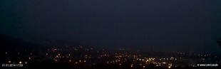 lohr-webcam-01-01-2014-17:00