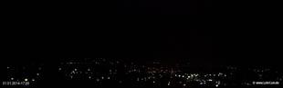 lohr-webcam-01-01-2014-17:20