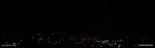 lohr-webcam-01-01-2014-17:40