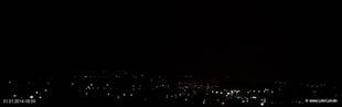 lohr-webcam-01-01-2014-18:00