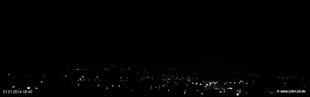 lohr-webcam-01-01-2014-18:40
