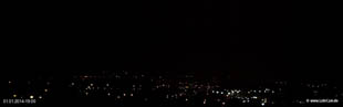 lohr-webcam-01-01-2014-19:00