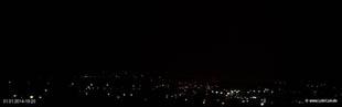 lohr-webcam-01-01-2014-19:20