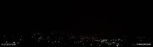 lohr-webcam-01-01-2014-19:40