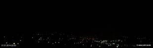 lohr-webcam-01-01-2014-20:50