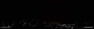 lohr-webcam-01-01-2014-21:30