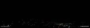 lohr-webcam-01-01-2014-22:30