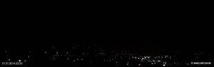 lohr-webcam-01-01-2014-22:50