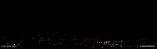 lohr-webcam-01-01-2014-23:20