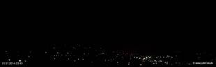 lohr-webcam-01-01-2014-23:40