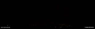 lohr-webcam-20-01-2014-00:30