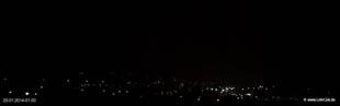 lohr-webcam-20-01-2014-01:00
