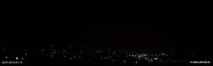 lohr-webcam-20-01-2014-01:10
