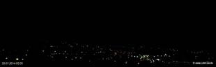 lohr-webcam-20-01-2014-02:00