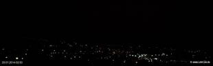 lohr-webcam-20-01-2014-02:50