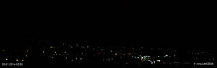 lohr-webcam-20-01-2014-03:50
