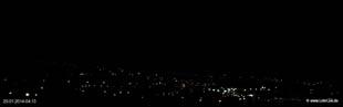lohr-webcam-20-01-2014-04:10