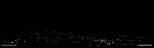 lohr-webcam-20-01-2014-04:20