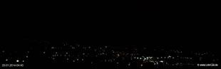 lohr-webcam-20-01-2014-04:40