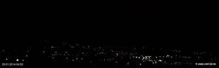 lohr-webcam-20-01-2014-04:50
