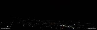 lohr-webcam-20-01-2014-05:10