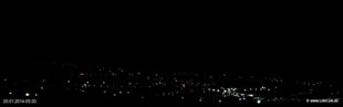 lohr-webcam-20-01-2014-05:30