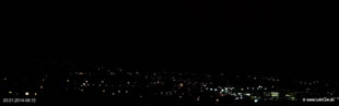 lohr-webcam-20-01-2014-06:10