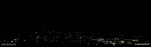 lohr-webcam-20-01-2014-07:00