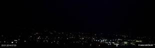 lohr-webcam-20-01-2014-07:30
