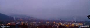 lohr-webcam-20-01-2014-08:00