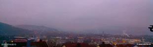 lohr-webcam-20-01-2014-08:10