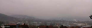 lohr-webcam-20-01-2014-08:50