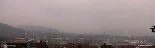 lohr-webcam-20-01-2014-09:30