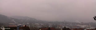 lohr-webcam-20-01-2014-09:40