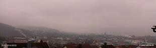 lohr-webcam-20-01-2014-09:50