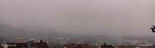 lohr-webcam-20-01-2014-11:20