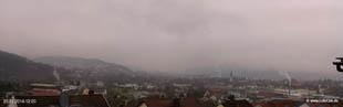 lohr-webcam-20-01-2014-12:00