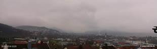 lohr-webcam-20-01-2014-12:20