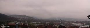 lohr-webcam-20-01-2014-12:40
