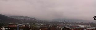 lohr-webcam-20-01-2014-12:50
