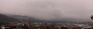 lohr-webcam-20-01-2014-13:10