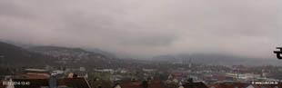 lohr-webcam-20-01-2014-13:40