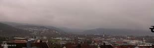 lohr-webcam-20-01-2014-14:10