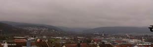 lohr-webcam-20-01-2014-14:50