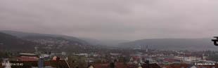 lohr-webcam-20-01-2014-15:40