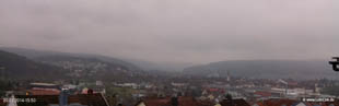 lohr-webcam-20-01-2014-15:50