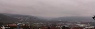 lohr-webcam-20-01-2014-16:00