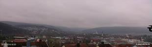 lohr-webcam-20-01-2014-16:30
